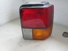 feu arrière droit Kia Fierté Combi Année de fabrication 95-00