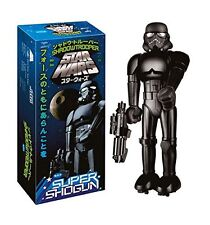 Star Wars Super Shogun PVC Figure Shadowtrooper 61 cm