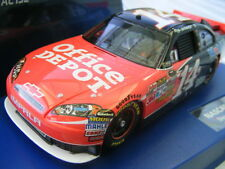 Carrera Digital 132 30589 NASCAR Chevrolet Impala Stewart Haas Racing No.14 2011