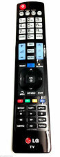 "Original Lg Remote Control for 55LB630V 55"" LB630V Smart TV with webOS"