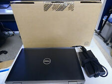 DELL LATITUDE E6420 LAPTOP WINDOWS 10 PRO INTEL CORE i5 4GB WIFI DVDRW HDMI SSD