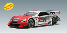 "1:18 AutoArt - Lexus SC430 Super GT 2006 ""Zent"" #1 NEW IN BOX"