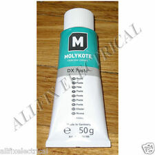 MolyKote Long Life High Quality Bearing Grease - Part # MK6195