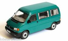 VOLKSWAGEN T4 CALIFORNIA in Green - 1/43 model PREMIUM CLASSIXXS
