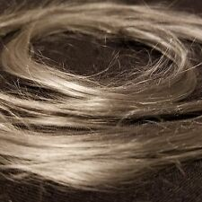 Stainless steel roving conductive fiber spin or felt e-textile 8 micron 10 grams