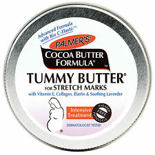 Palmer's Cocoa Butter Formula Tummy Butter For Stretch Marks - 125g
