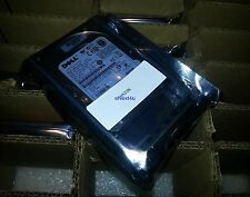 "NEW DELL H523N 0H523N 300GB 10000RPM 2.5"" SAS HDD MBD2300RC CA07068-B20300DL"