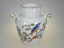 Aynsley Pembroke Mini Vase Made in England PERFECT CONDITION