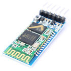 Wireless Bluetooth RF Transceiver Module serial RS232 TTL HC-05 for Arduino