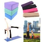 Yoga Stretch Strap Training Belt 70.08
