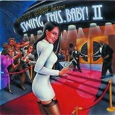 Swing This Baby Volume 2, SWING THIS BABY, Very Good Import