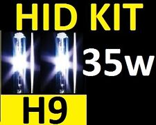 H9 35W HID KIT suits ARB IPF Extreme Sport XS series spot & driving lights
