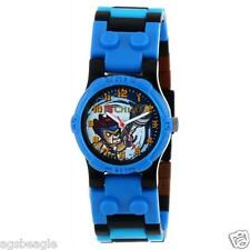 Lego 9000386 Watch Chima Lennox Kids Brand New Sealed Agsbeagle