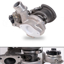 For 2012+ Ford Transit Turbo charger Turbo Charger Injection Pump Genuine OEM