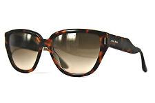 Miu Miu(by Prada) Sonnenbrille/Sunglasses SMU09N 60[]17 HAT-6S1 140 3N #110(90)