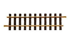 "LGB Trains 12"" Straight Track Section 10000 G Scale"