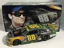 NASCAR DALE EARNHARDT JR #88 HALO 5 GUARDIANS 1:24 DIECAST