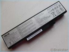 66939 Batterie Battery A32-K72 0B20-00N80AS ASUS X72J
