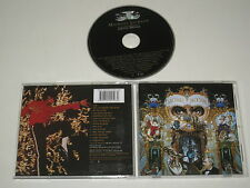 MICHAEL JACKSON/DANGEROUS SPECIAL EDITION(EPIC/5044242000)CD ALBUM