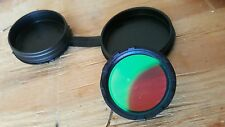 PVS 7 PVS 14 Night Vision Lens Filter LIF