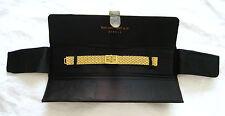 Vintage AUDEMARS PIGUET 18K Ladies Gold Watch with Original Case