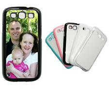 PERSONALISED CUSTOM PRINTED Phone Case Cover photo picture logo text great gift