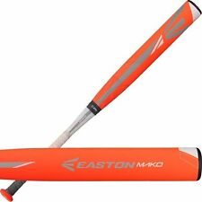 2015 Easton Mako -11 Youth Little League Baseball Bat YB15MK 29/18