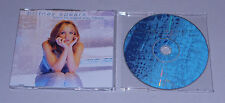 Maxi Single CD Britney Spears - Born to make you happy  4.Tracks 1999  sehr gut