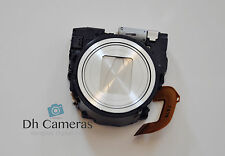 Original NEW LENS ZOOM For SONY Cyber-shot DSC-WX300 WX350 (SONY LENS G) a0539