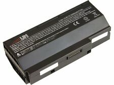 LB1 High Performance© Asus Lamborghini VX7 Series Laptop Battery 14.8V