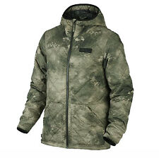 NEW OAKLEY CHAMBERS PRIMALOFT MENS GUYS SKI/SNOWBOARD SNOW JACKET WATERPROOF M