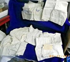 Lot Of Antique Baby/Toddler/Children's Clothing~Dresses~Gown~Sailor~VERY OLD