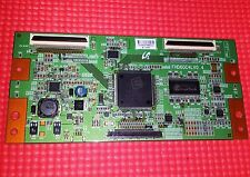 "LVDS BOARD FOR SAMSUNG LE40A558P3F 40"" LCD TV FHD60C4LV0.4 LJ94-02286E"