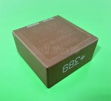 314-Audi VW Brown-389 Control Wiper/ Washing Relay Module 4B0955531C UH2 72WA403