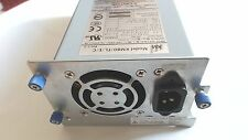 DELL PowerVault TL2000 / TL4000 Netzteil / Power Supply 0FW760 KM80/FL/E/C