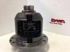 "FORD 8.8"" TRAC LOCK POSI TRAC 31 SPLINE PROFESSIONALLY INSPECTED F150 MUSTANG"