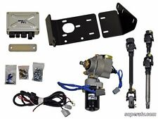 Polaris RZR XP 900 Power Steering Kit #PS-P-RZRXP