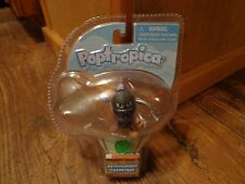 "2012 POPTROPICA--2"" ASTRO KNIGHT POCKETEER FIGURE (NEW)"