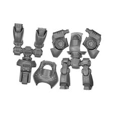 Space Marine Contemptor Dreadnought BODY / TORSO Horus Heresy 30K