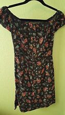 NWT Hollister Dress - XS 0