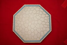 R.M.S. Olympic Swimming Pool Tile Titanic White Star Line Interest