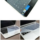 Universal Cover Laptop Keyboard Skin Silicone Protector Good