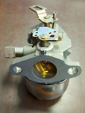 Carburetor Carb for Tecumseh 640298 fits OH195SA 5.5 hp / OHSK70 7 hp Engine