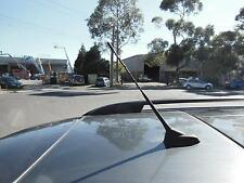 CITROEN C4 ANTENNA WITH BASE PICASSO 05/07-12/13