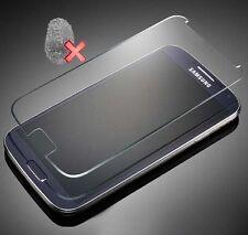 3x Display SCHUTZFOLIE  ANTI FINGER ABDRUCK FÜR Blackberry 8520 NEU