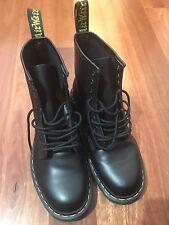 Doc Martens Size 7 Boots Black