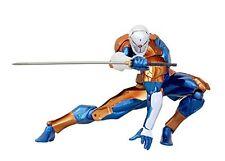 NEW Micro Yamaguchi / Revol Mini rm-005 METAL GEAR SOLID Cyborg Ninja Figure F/S