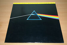 Pink Floyd Dark Side Of The Moon Japan Limited Ed. Vinyl LP Record MFSL 1017 OOP