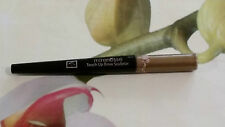 Mirenesse Touch Up Brow Sculptor Fine Point Pencil & Filling Gel 3.25g