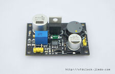 New-20W 380V High Voltage NIXIE&Magic Eye Tube HV Power Supply Module,NIXIE ERA